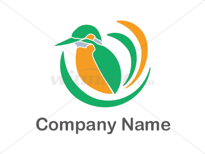 Designed by kamanlkmmm, a perfect logo for Agriculture, Animals & Pets, Children & Childcare, Medical & Pharmaceutical, Sports