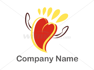 Designed by kamanlkmmm, a perfect logo for Art & Design, Business & Consulting, Children & Childcare, Community & Non-Profit, Entertainment & The Arts