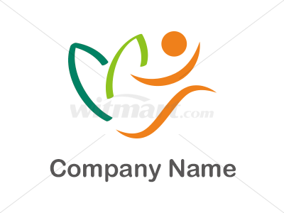 Designed by kamanlkmmm, a perfect logo for Business & Consulting, Community & Non-Profit, Education, Games & Recreation, Physical Fitness