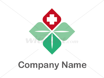 Designed by kamanlkmmm, a perfect logo for Community & Non-Profit, Medical & Pharmaceutical, Physical Fitness, Security, Spa & Esthetics