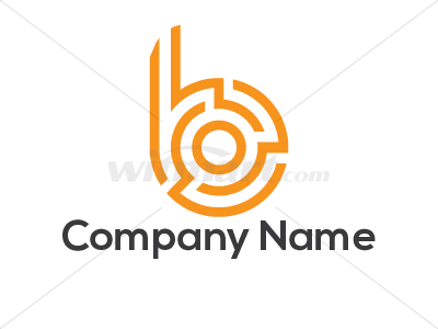 Designed by Expert_mim, a perfect logo for Business & Consulting, Computer, Construction & Tools, Internet, Technology
