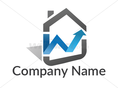 Designed by Expert_mim, a perfect logo for Accounting & Financial, Business & Consulting, Community & Non-Profit, Construction & Tools, Home Furnishings