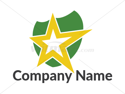 Designed by Expert_mim, a perfect logo for Accounting & Financial, Business & Consulting, Community & Non-Profit, Physical Fitness, Retail
