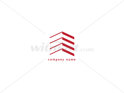 Designed by usbaig, a perfect logo for Construction & Tools, Industrial, Real Estate & Mortgage