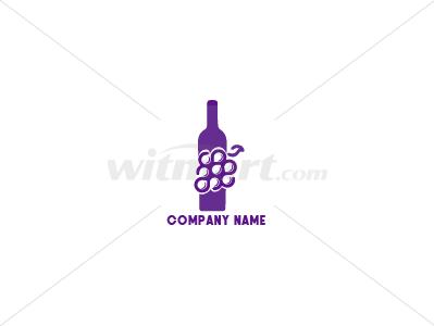 Designed by usbaig, a perfect logo for Bar & Nightclub, Food & Drink, Restaurant