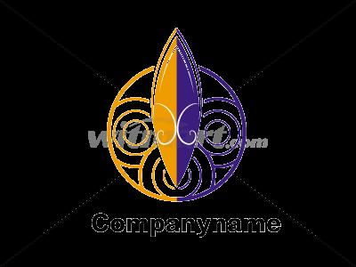 Designed by 霭abc, a perfect logo for Art & Design, Entertainment & The Arts, Internet, Spa & Esthetics, Sports