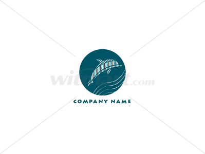 Designed by usbaig, a perfect logo for Animals & Pets, Business & Consulting, Food & Drink, Industrial, Restaurant