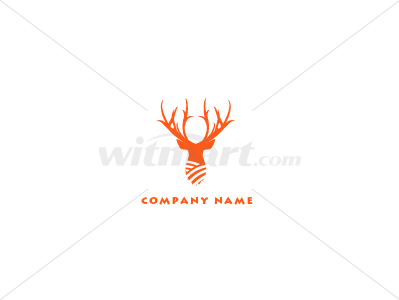 Designed by usbaig, a perfect logo for Agriculture, Animals & Pets, Business & Consulting, Industrial