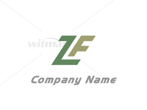 Designed by zaohua, a perfect logo for Accounting & Financial, Architectural, Business & Consulting, Home Furnishings, Industrial