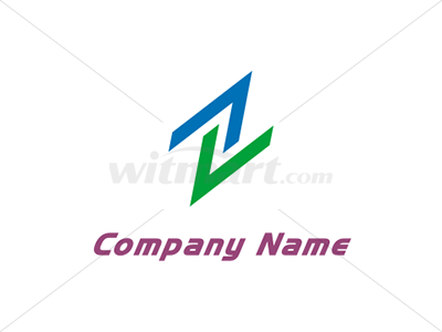 Designed by zaohua, a perfect logo for Accounting & Financial, Architectural, Business & Consulting, Fashion, Games & Recreation