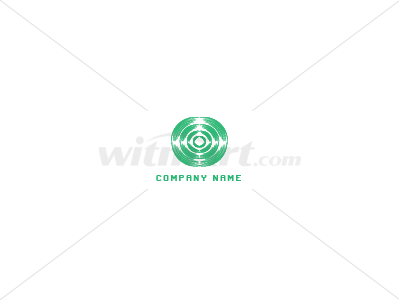 Designed by usbaig, a perfect logo for Industrial