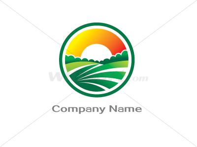 Designed by ziyoude916, a perfect logo for