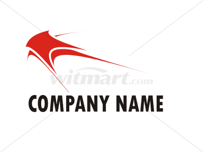 Designed by Qosimy, a perfect logo for