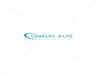 Designed by usbaig, a perfect logo for Business & Consulting