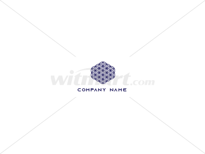 Designed by usbaig, a perfect logo for