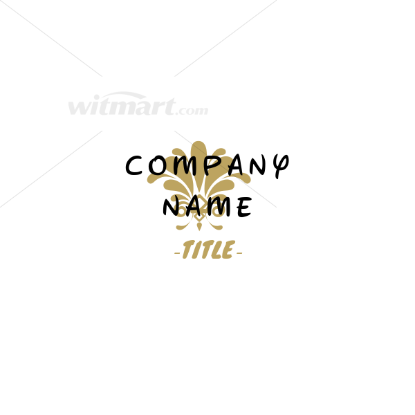 Designed by TiffanyTai0930, a perfect logo for Internet