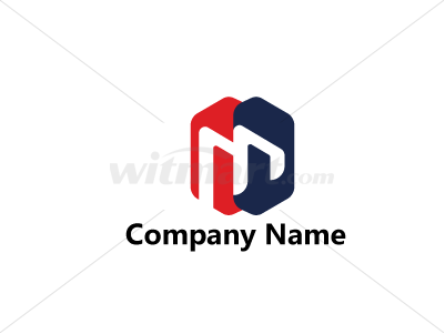 Designed by 猪猪虾style, a perfect logo for