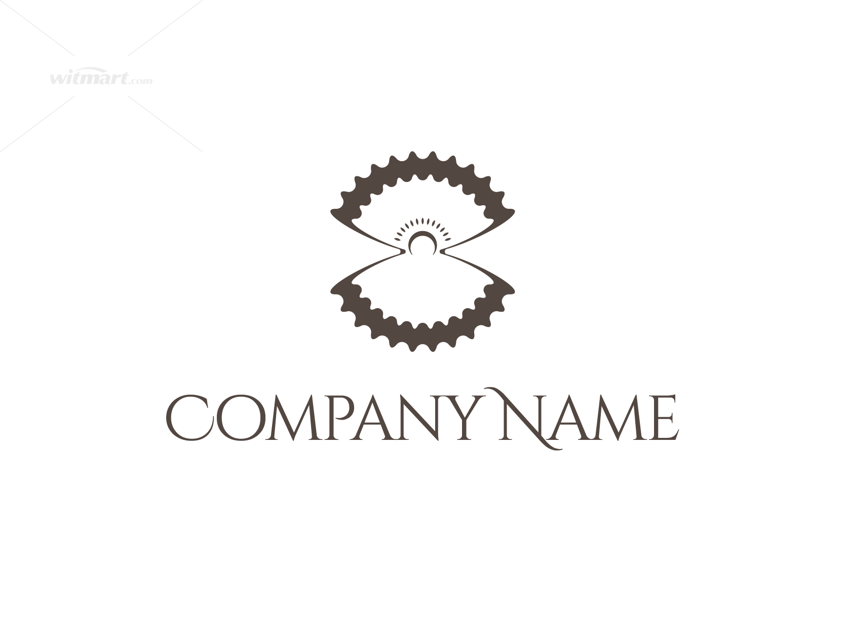 Designed by mrdesign1, a perfect logo for