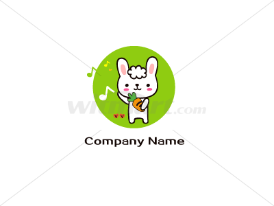Designed by ziyoude916, a perfect logo for Animals & Pets