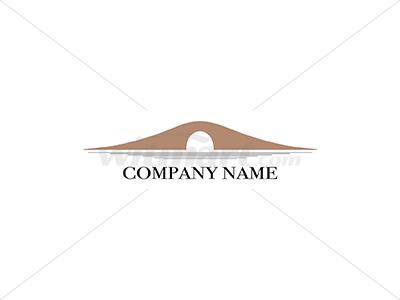 Designed by mrdesign1, a perfect logo for Art & Design