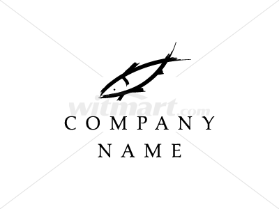 Designed by mrdesign1, a perfect logo for Food & Drink