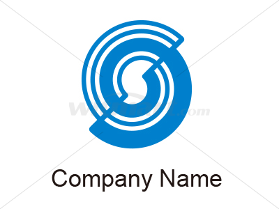 Designed by 火热的太阳, a perfect logo for