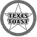 texas-toast.png