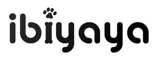 ibiyaya.png