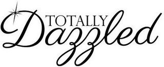 totally-dazzled-logo.png