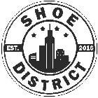 ShoeDistrict-logo.jpg