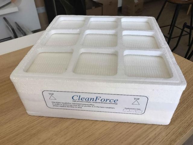 cleanforce_1.jpg
