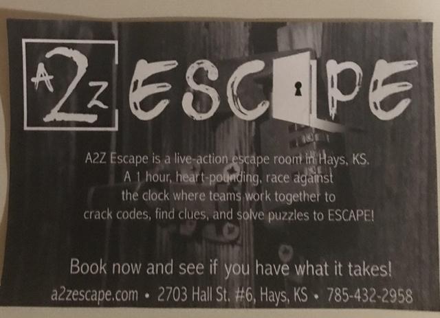 A2Z Escape_1.jpg