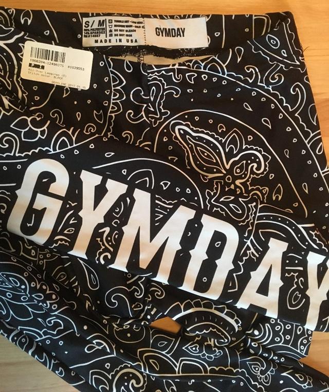 Gymday_1.jpg