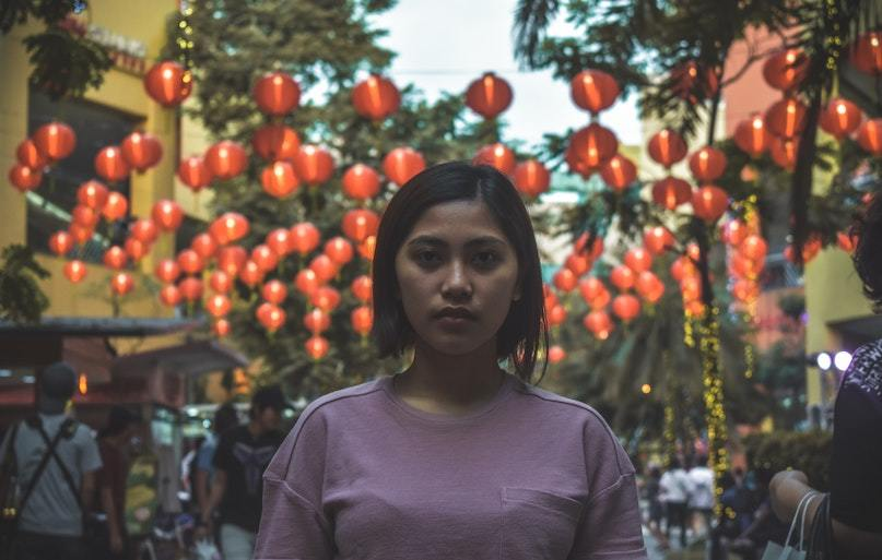 adult-blur-chinese-lanterns-2177744.jpg
