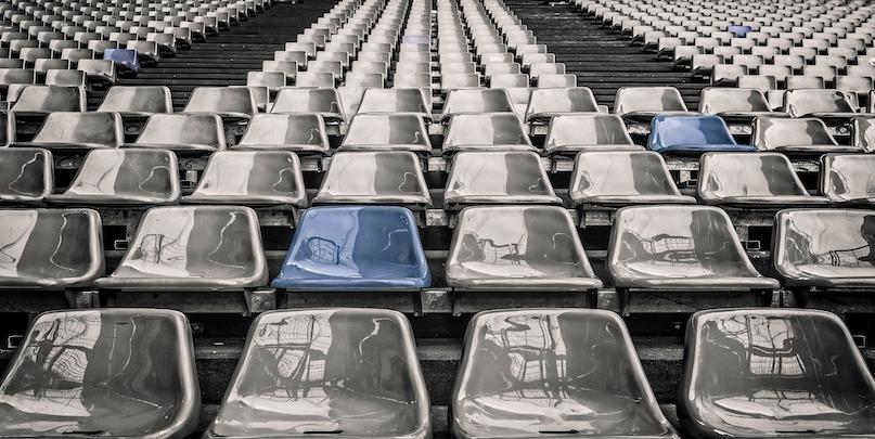 stadium-2921657_1920.jpg