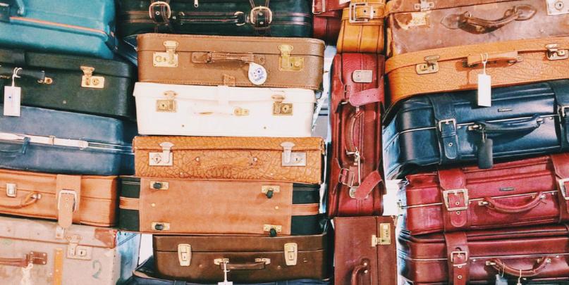 Suitcase Pileup.png