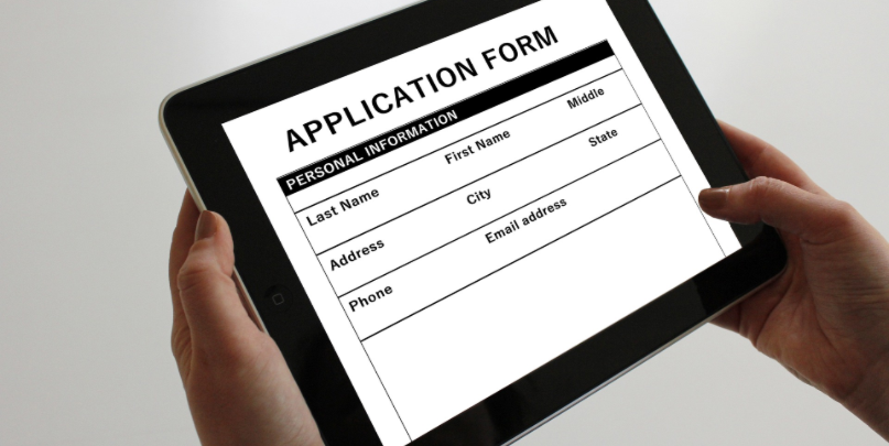 Canada Trademark Registration Application.png