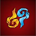 BlazeDezign